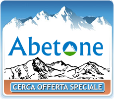Offerte Abetone, Offerte Settimana Bianca Abetone, Hotel Abetone