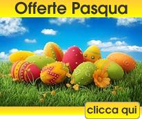 Offerte Pasqua Abetone