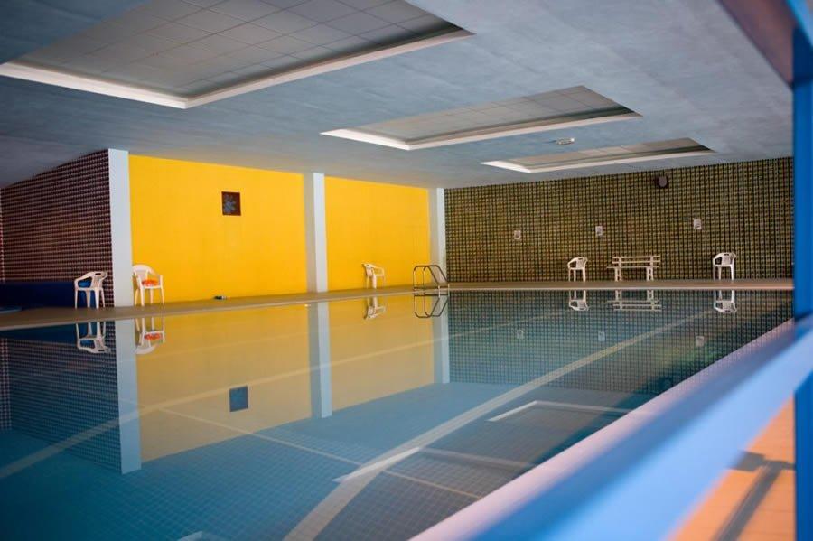 Gallery hotel boscolungo abetone albergo boscolungo abetone - Hotel piscina coperta bambini toscana ...