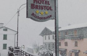 Hotel Bristol (Fiumalbo) - Abetone-0