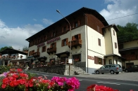 Hotel Bristol (Abetone) - Abetone-0