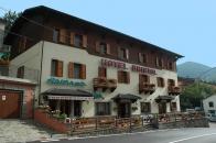 Hotel Bristol (Fiumalbo) - Abetone-2