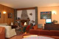 Hotel Bristol (Abetone) - Abetone-2