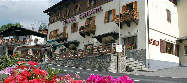 Hotel Bristol (Abetone) Abetone