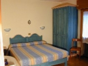 Hotel Bucaneve - Abetone-2
