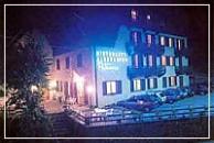Hotel Petrucci - Abetone-1