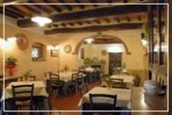 Hotel Petrucci - Abetone-2