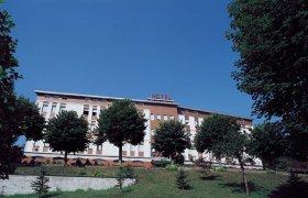 Hotel Pineta - Abetone-0
