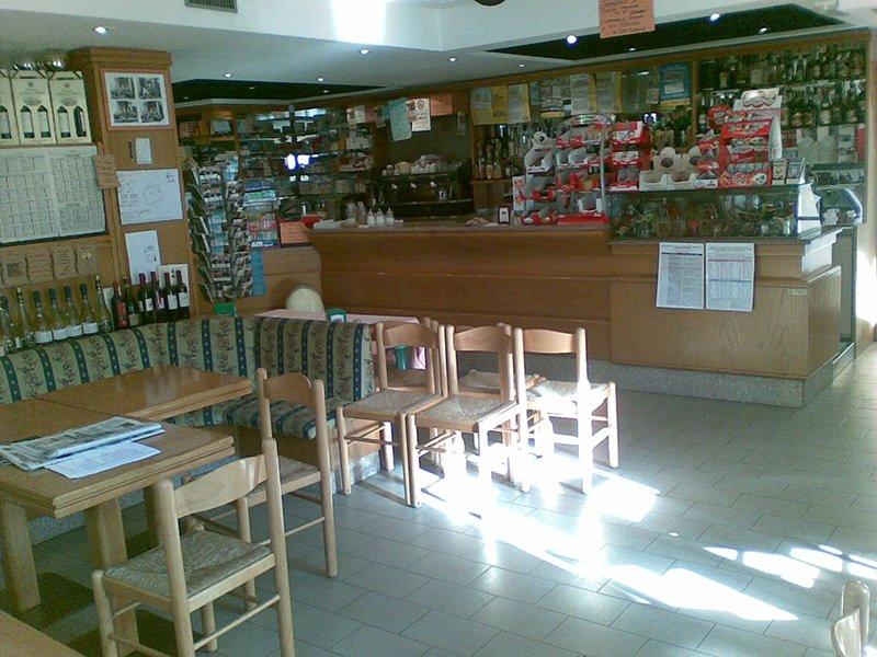 Hotel Sichi - Bar