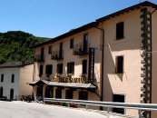 Hotel Val di Luce - Abetone-1