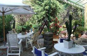 Hotel Villa Patrizia - Abetone-1