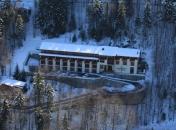 Residence La Riva - Abetone-2